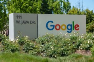 Google internships for africa